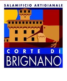 Salamificio Corte di Brignano