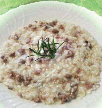 risotto-pasta-salame-nobile