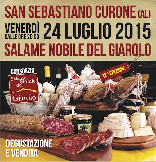 Salame_nobile