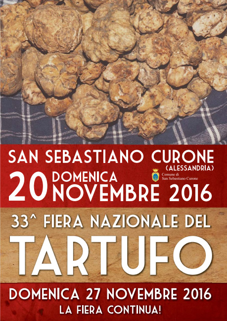 fiera-tartufo-san-sebastiano-curone